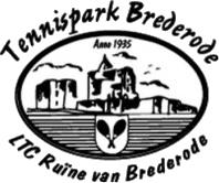 Tennispark Brederode