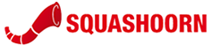 Squashoorn