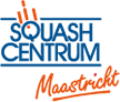 Squashcentrum Maastricht
